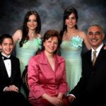 1-Family-16
