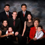 1-Family-19