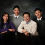 2-Family-14